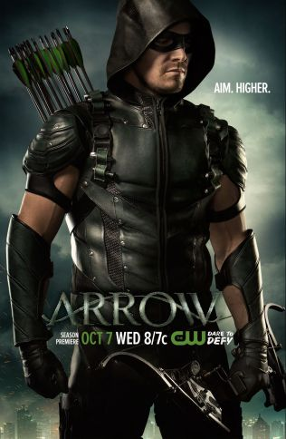 b42fd-stephen-amell-arrow-season-4-poster-aim-higher
