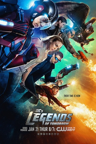 96e8a-legends-of-tomorrow-poster