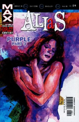 Alias_Vol_1_26