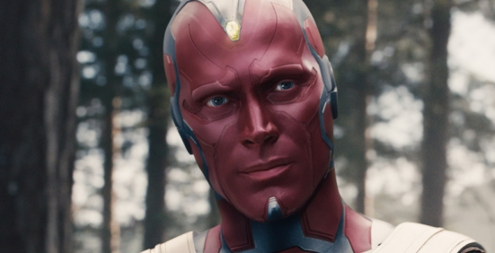 avengers-age-of-ultron-the-vision-makeup-feature