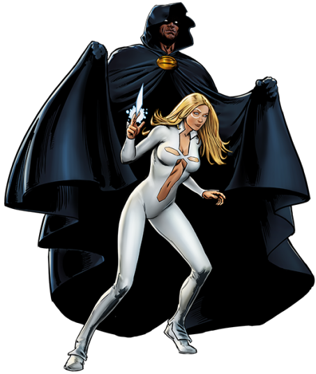Cloak_and_Dagger_Portrait_Art