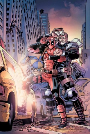 deadpool-cable-split-second-2-cov4