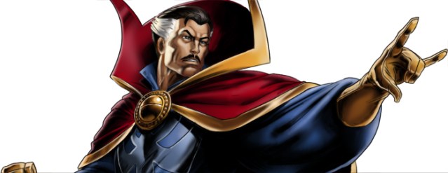 Dr._Strange_Dialogue_1