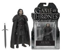 Jon Snow A
