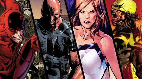 Marvel-Studios-e-Netflix-Anunciam-Parceria-Para-a-Produção-de-Séries_26.02.2014_01