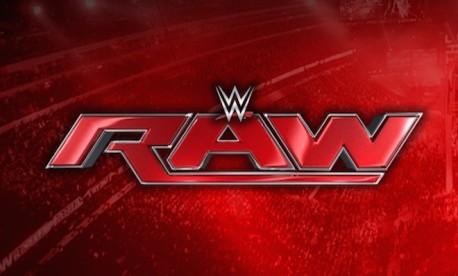 RAW-WV-e1437556749634