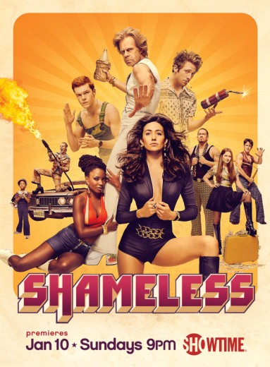 Shameless,_US,_season_6_poster_art