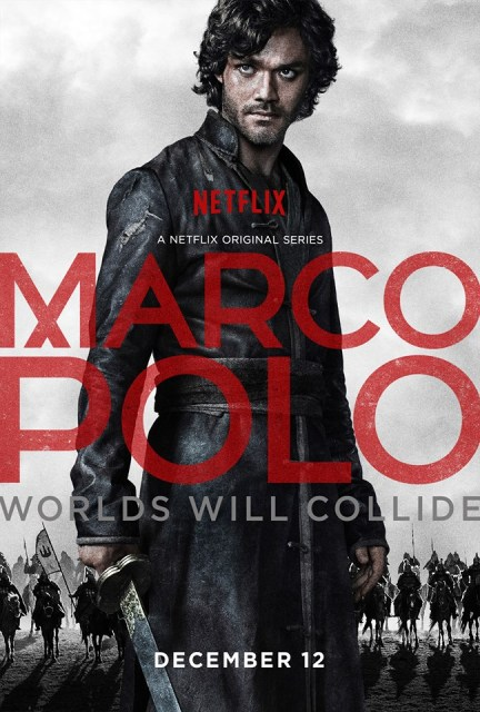 trailer-and-poster-for-netflixs-epic-series-marco-polo