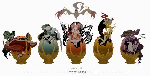 mahou-shoujo-madoka-magica-full
